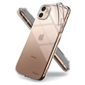 Ringke Air iPhone 11 TPU Case - Transparent