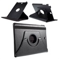 Samsung Galaxy Tab A 9.7 Rotary Case - Black