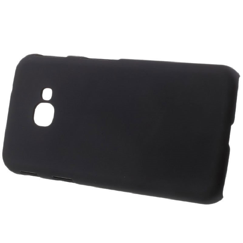 Samsung Galaxy Xcover 4s, Galaxy Xcover 4 Rubberized Case