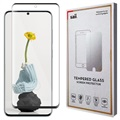 Saii 3D Premium Samsung Galaxy S20 Tempered Glass Screen Protector - 2 Pcs.