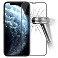 Saii 3D Premium iPhone 12 mini Tempered Glass Screen Protector - 2 Pcs.
