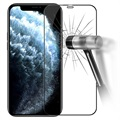 Saii 3D Premium iPhone 12/12 Pro Screen Protector - 9H - 2Pcs.