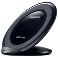 Samsung EP-NG930BB Fast Charge Wireless Charging Pad - Black