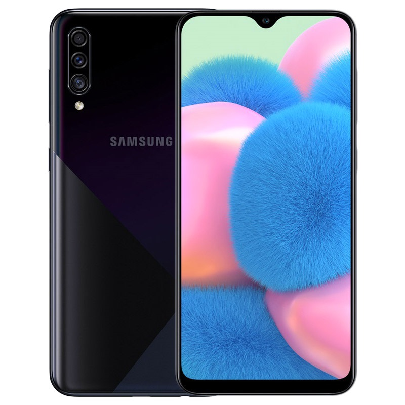 Samsung Galaxy A30s Duos