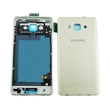 quality design 94ee7 d9763 Samsung Galaxy A7 (2015) Battery Cover