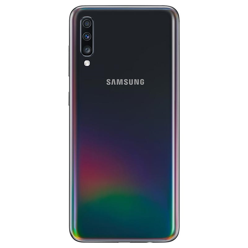 Samsung Galaxy A70 Duos