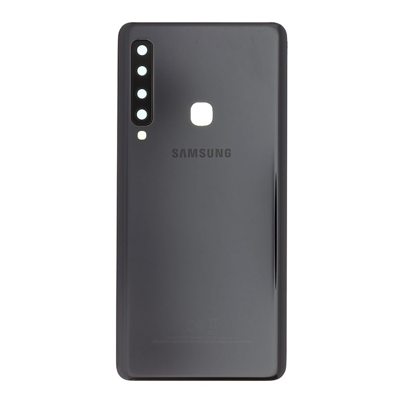 cover samsung a9 originale