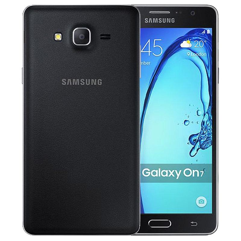 71+ Gambar Samsung Galaxy On7 Paling Keren