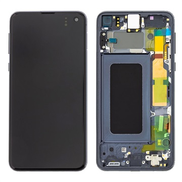 Samsung Galaxy S10e Front Cover & LCD Display GH82-18852A