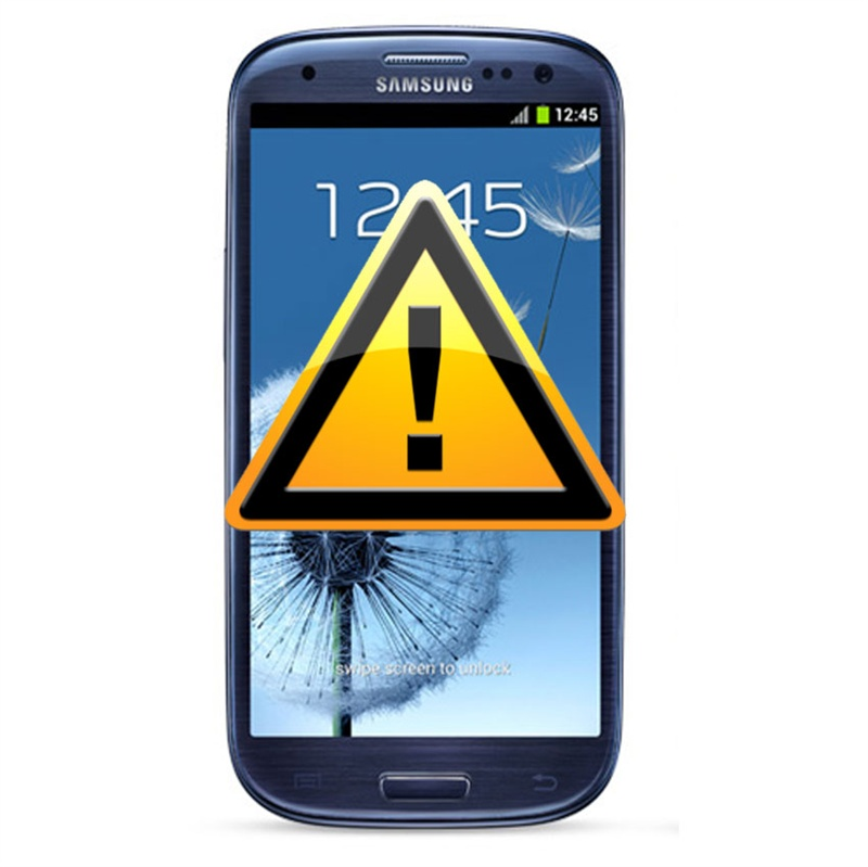 how to clear memory on my samsung phone