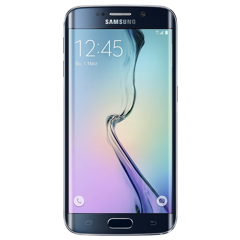 how to find out wifi password on samsung galaxy s6