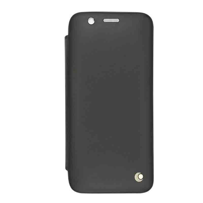 January noreve tradition samsung galaxy s6 leather flip case black months ago