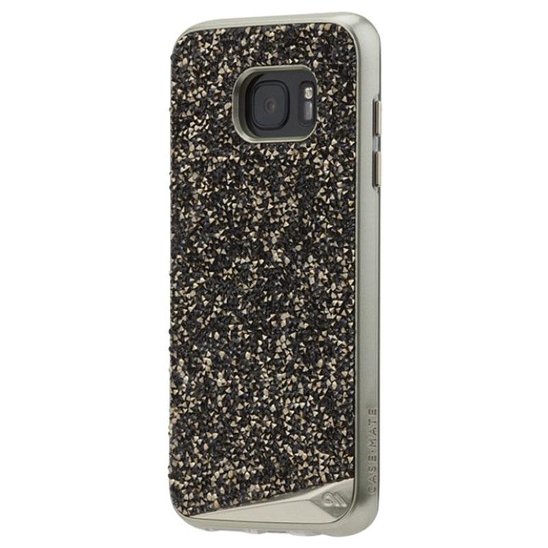 samsung galaxy s7 edge case matte