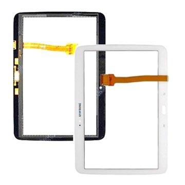 Samsung Galaxy Tab 3 10 1 P5200, P5210 Display Glass & Touch Screen