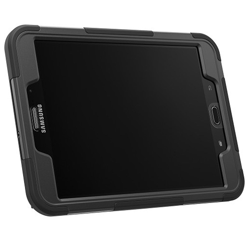 how to open samsung galaxy tab 2 10.1 back cover