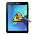 Samsung Galaxy Tab S3 9.7 Diagnosis