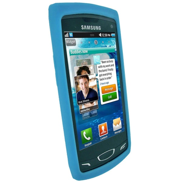 Samsung wave 2 price in india samsung wave 2 pro s5330