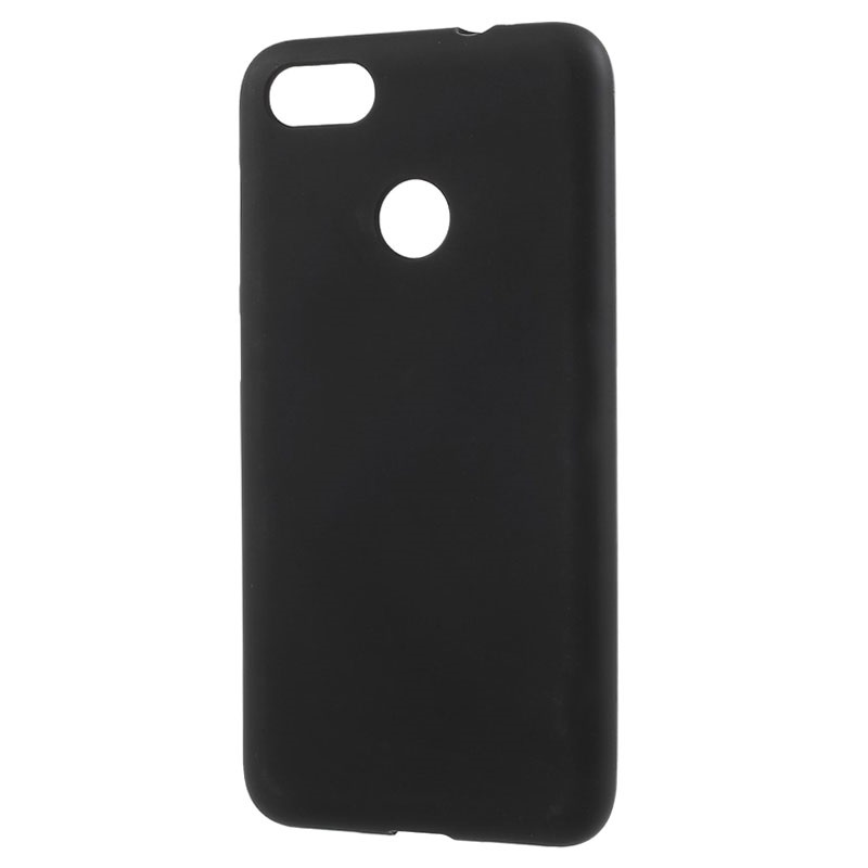 save off a88e1 52db8 Huawei P9 Lite Mini, Y6 Pro (2017) Silicone Case