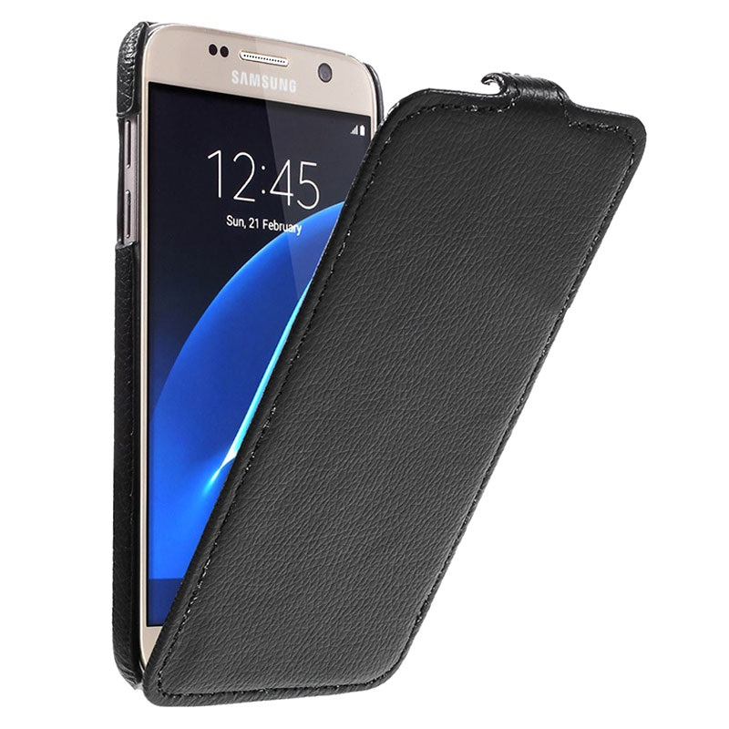 samsung galaxy s7 flip cover