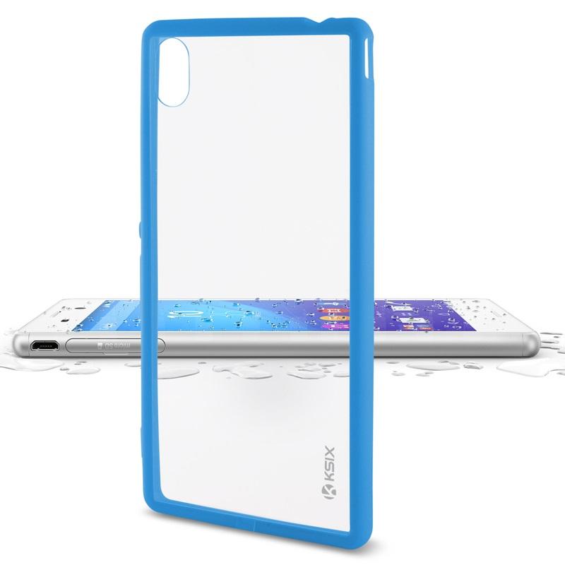 Case Design aqua phone case : Sony Xperia M4 Aqua, Xperia M4 Aqua Dual Ksix Fusion TPU Case ...