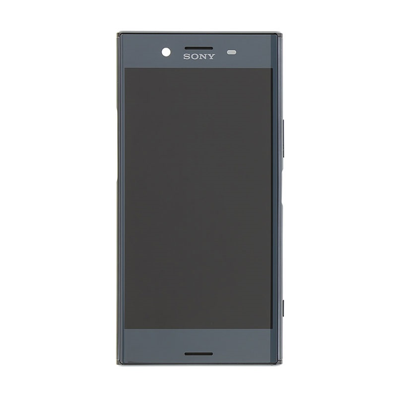 Sony Xperia XZ Premium Front Cover & LCD Display