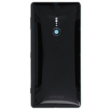Sony Xperia XZ2 Back Cover 1313-1202