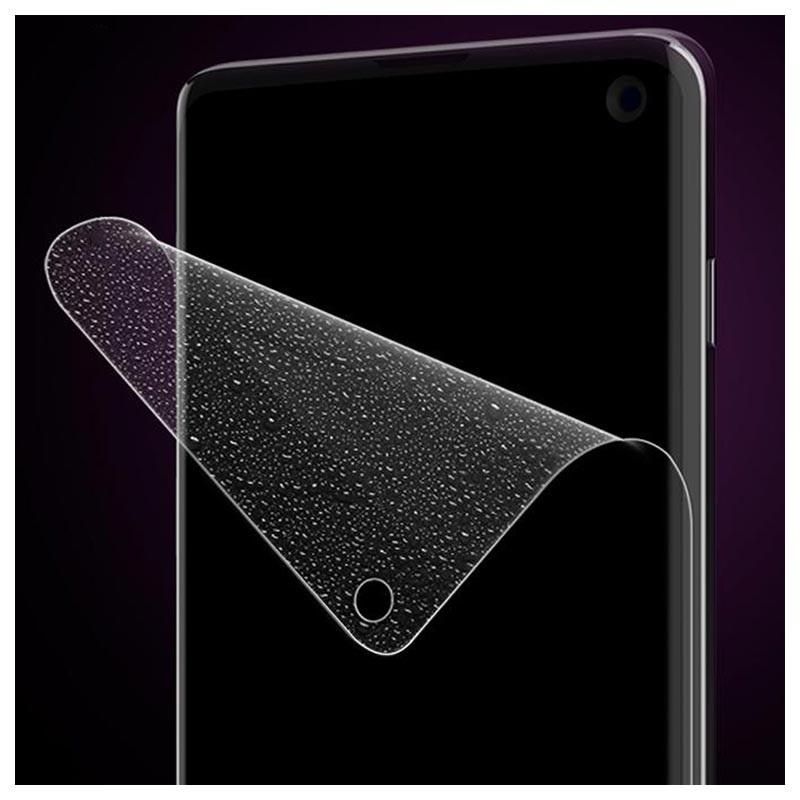 new concept 22753 315e9 Spigen Neo Flex HD Samsung Galaxy S10e Screen Protector