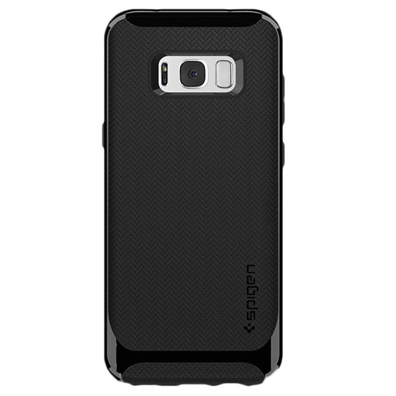brand new 2e454 f1a7d Samsung Galaxy S8+ Spigen Neo Hybrid Case