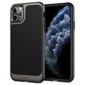 Spigen Neo Hybrid iPhone 11 Pro Case