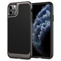 Spigen Neo Hybrid iPhone 11 Pro Max Case