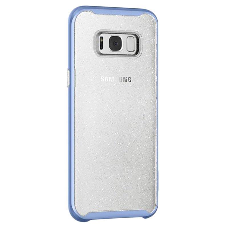buy online 63883 a281a Samsung Galaxy S8 Spigen Neo Hybrid Crystal Glitter Case