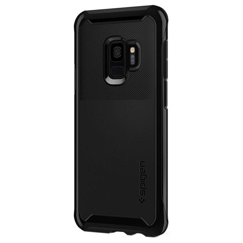new product f5b2f 4e24f Samsung Galaxy S9 Spigen Neo Hybrid Urban Case