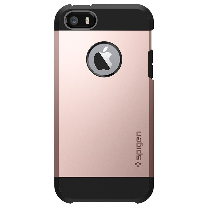 Coque Spigen Tough Armor Iphone