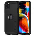 Spigen Tough Armor iPhone 11 Pro Case
