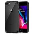iPhone 7 / iPhone 8 Spigen Ultra Hybrid 2 Case