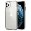 Spigen Ultra Hybrid iPhone 11 Pro Case