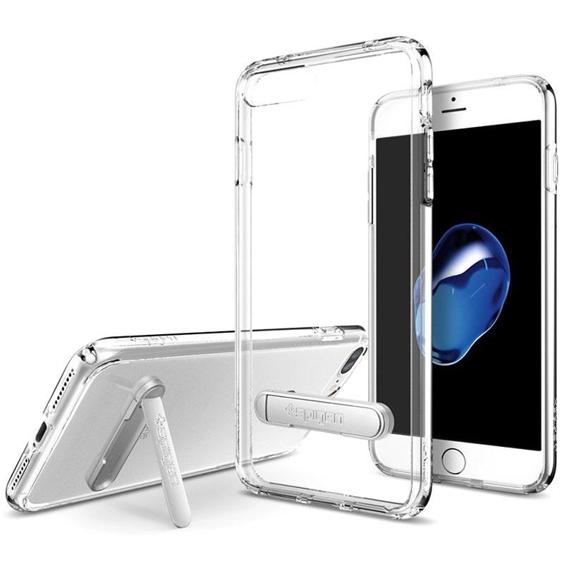 Brugt iPhone 5s uden abonnement Find, iphone p DBA - k b og salg IPhone 7 Plus, fra.895