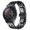 Samsung Galaxy Watch Stainless Steel Strap - 42mm
