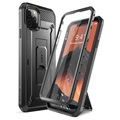 Supcase Unicorn Beetle Pro iPhone 11 Pro Hybrid Case