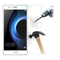 Huawei Honor 8 Tempered Glass Screen Protector