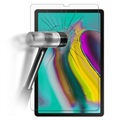 Samsung Galaxy Tab S6 Lite Tempered Glass Screen Protector - 9H - Clear