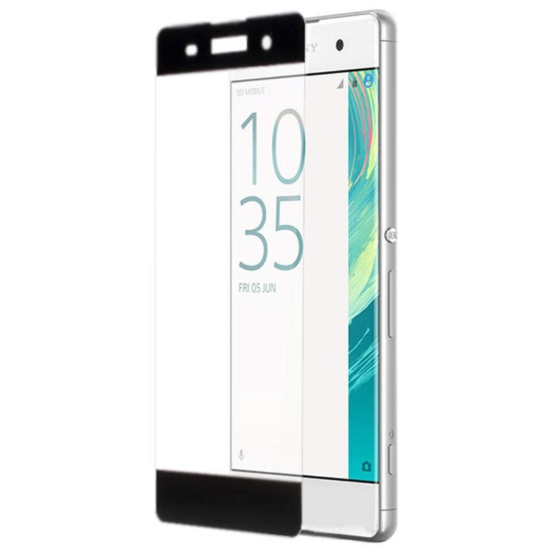 Ds Glass Screen Protecter