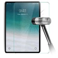 iPad Pro 11 2018/2020 Tempered Glass Screen Protector - 9H, 0.3mm - Clear