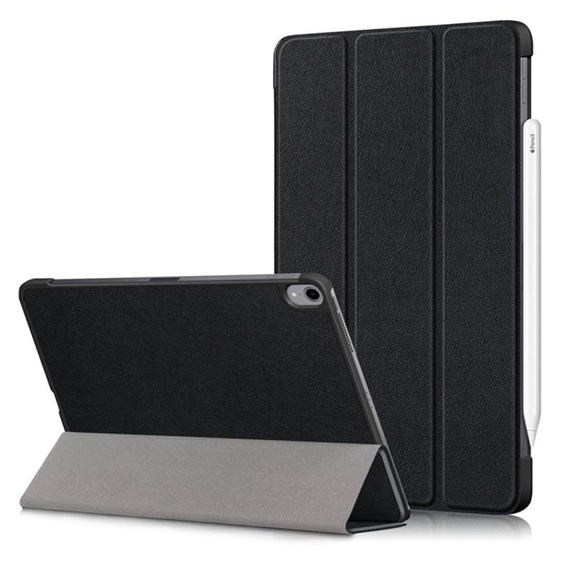 Tri-Fold Series iPad Air (2020) Smart Folio Case