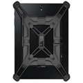"UAG Exoskeleton Universal Tablet Case - 10"" - Black"