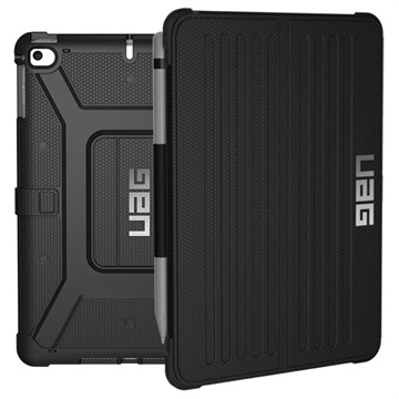 reputable site ef40a 22d28 UAG Metropolis Series iPad Mini (2019), iPad Mini 4 Folio Case