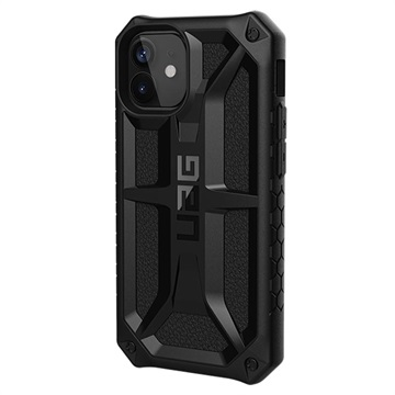 UAG Monarch Series iPhone 12 Mini Case