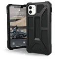 UAG Monarch iPhone 11 Hybrid Case