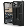 UAG Monarch iPhone 11 Pro Max Hybrid Case