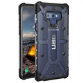 UAG Plasma Samsung Galaxy Note9 Case - Ice